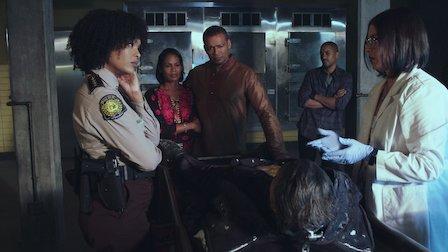 Watch Dr. Dredge M.D.. Episode 6 of Season 1.